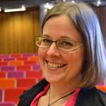 Maria Kullberg, KullbergUtveckling, Årets Höjdare 2013