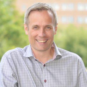 Mikael Jansson Activemind Solutions